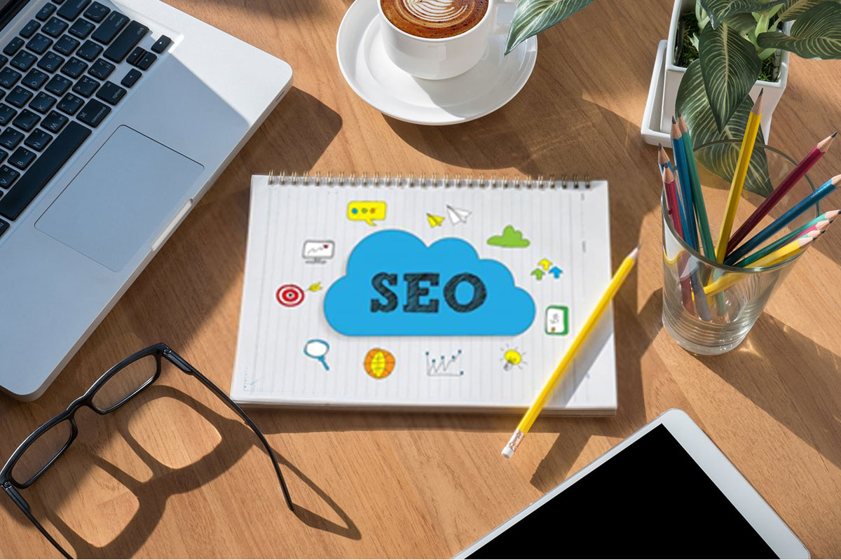 SEO: 5 Free Tips That Will Help You Rank